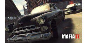 Mafia 2 - Demo steht zum Download bereit