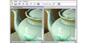 Jpeg Enhancer 1.8
