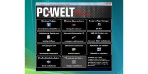 Windows 7 SP2 Extension-Pack