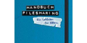 Filesharing-Handbuch