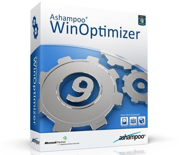 winoptimizer 14 kostenlos