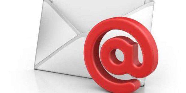 E-Mail-Knigge mit elf Tipps