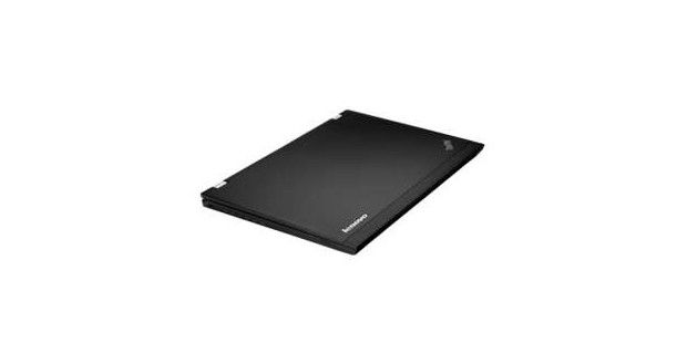 ThinkPad T430u: Ultrabook von Lenovo