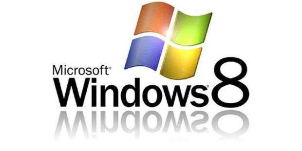 Windows 8 - offene Beta erscheint Ende Februar