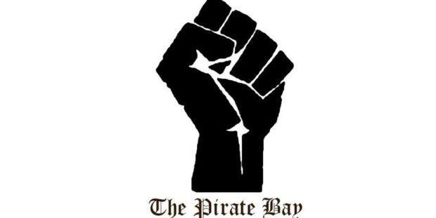 Pirate-Bay-Gründer müssen ins Gefängnis