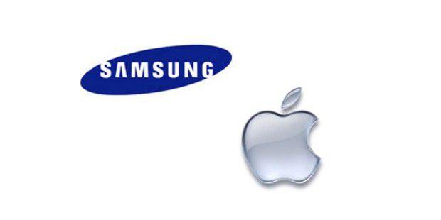 Samsung verliert erneut vor Gericht
