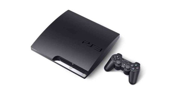 Firmware-Update 4.10 für Playstation 3