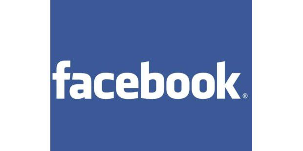 Facebook: Keine Zeit für die Außenwelt?