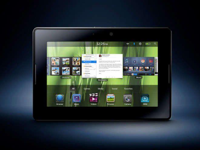 Kostenlose dating-apps für blackberry