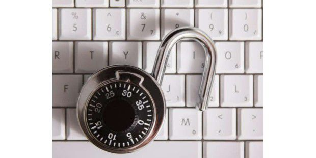 Google umgeht Safari-Datenschutzoption