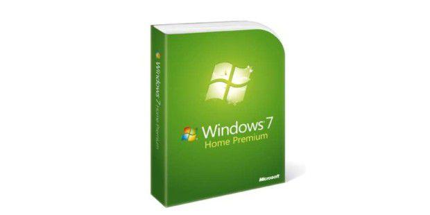 Längerer Lebenszyklus für Windows 7 und Windows Vista
