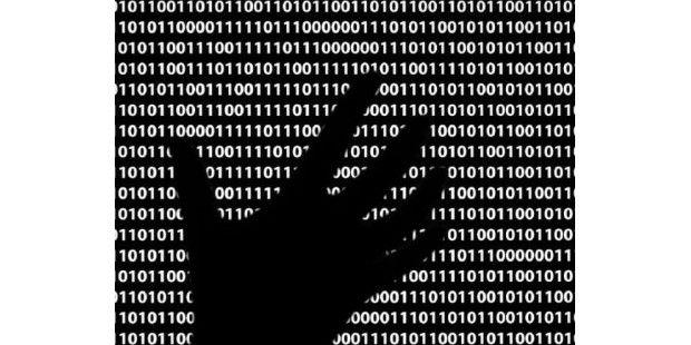 Die NASA ist ein beliebtes Ziel von Hackern