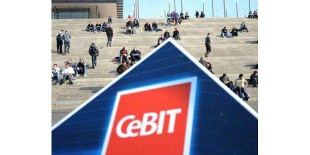 PC-WELT-Redakteure schildern ihre Eindrücke von der CeBIT 2012 in Hannover