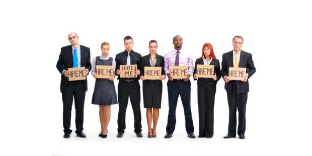 Jobsuche war Boom-Thema auf der CeBIT