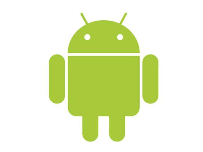 samsung arbeitet an digitalkamera mit android betriebssystem pc welt. Black Bedroom Furniture Sets. Home Design Ideas