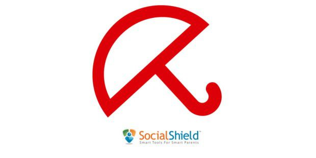 Avira übernimmt SocialShield