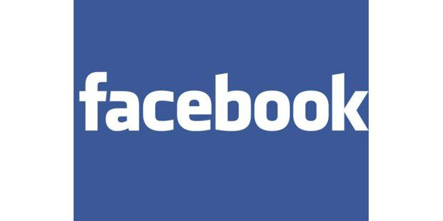 Facebook bietet neues Download-Tool