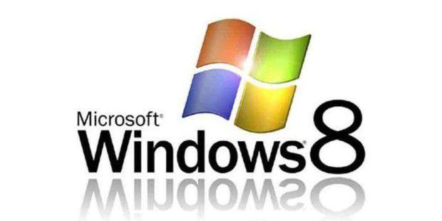 Windows 8 erscheint in (nur) 4 Varianten