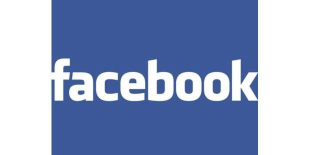 Kritik auf Facebook am Arbeitgeber