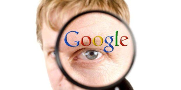 Google Street View zeichnet unverschlüsselte WLAN-Daten auf - die Entwickler wussten das.