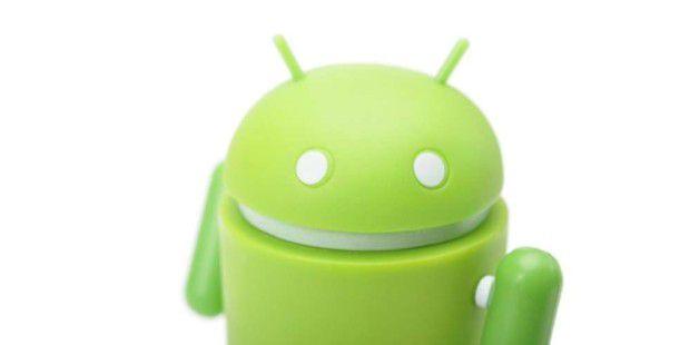 Google hat bei Android gegen Java-Urheberrechte verstoßen