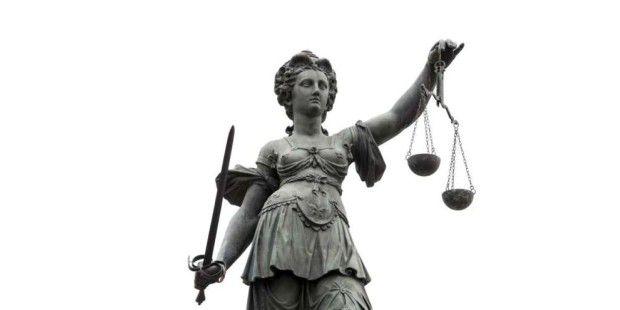 Lynch-Aufruf auf Facebook mit schweren juristischen Folgen.