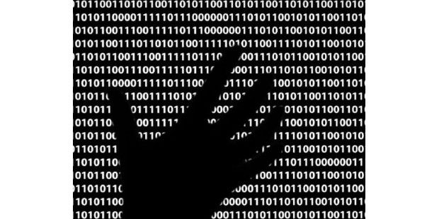 Fraunhofer Institut testet Sicherheit von Dropbox & Co.