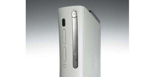 Heißt der Xbox-360-Nachfolger Xbox 8?