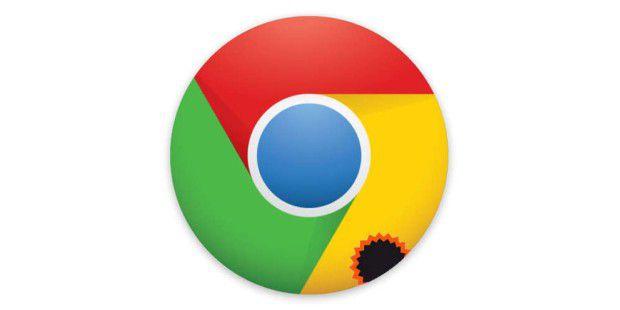 Schwachstellen in Chrome geflickt