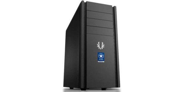 Die neuen One GameStar-PCs