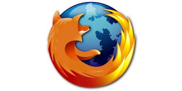 Firefox 13 ist erschienen
