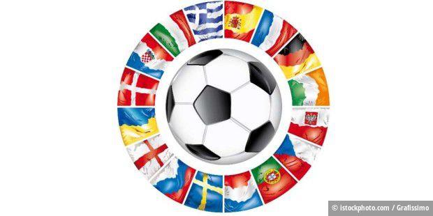 fußball frankreich england live stream