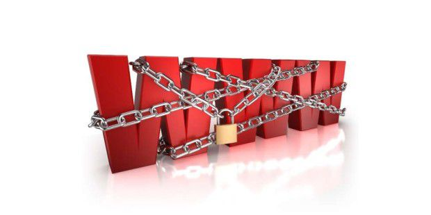 Vorschlag eines Google-Entwicklers: HTTP-Code für zensierte Websites-Seiten