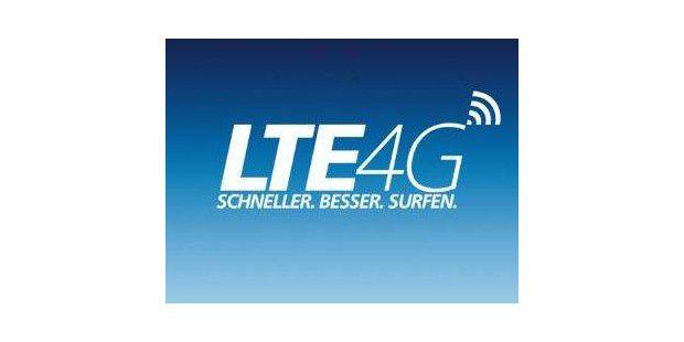 o2 startet neuen Tarif LTE 4G