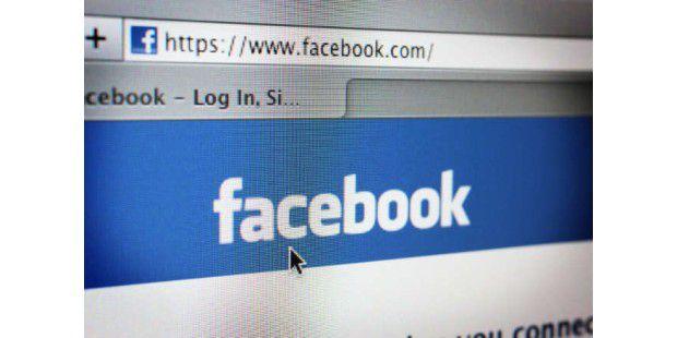 Facebook geht schweren Zeiten entgegen, wenn der Marktforscher Recht behält.