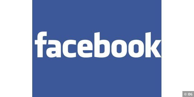 Krimineller tappt in Facebook-Falle