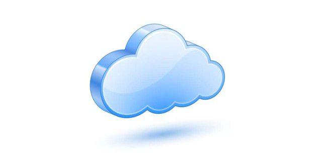 Wo man früher noch Software auf dem eigenen PC zu Hilfe nahm, kommen immer mehr Cloud-Dienste zum Einsatz