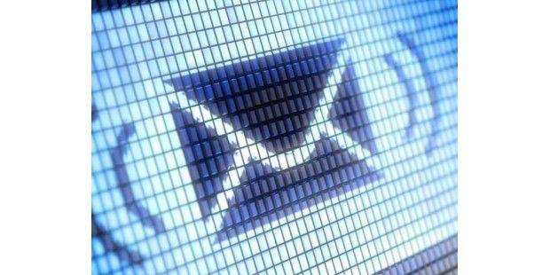 Facebook-Mail-Adresse führt zu Problemen