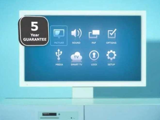 Ikea Uppleva Televisie : Ikea tv im ersten test pc welt