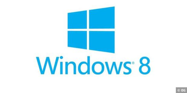 Windows 8 erreicht im August den RTM-Status