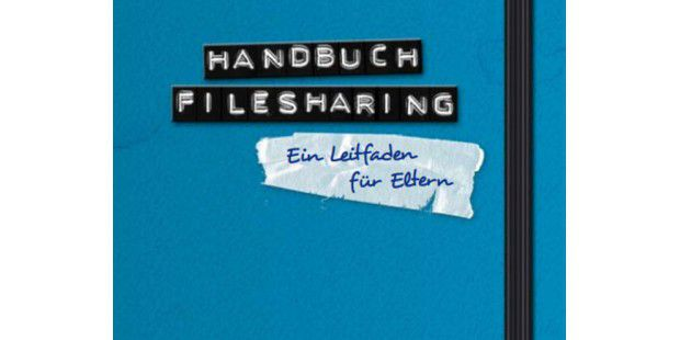Filesharing-Handbuch in neuer Version