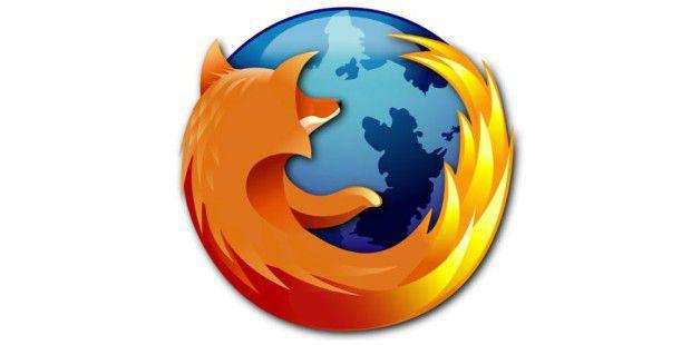 Firefox 14 bis Firefox 17