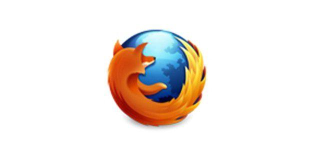 Firefox 14.0.1 erschienen