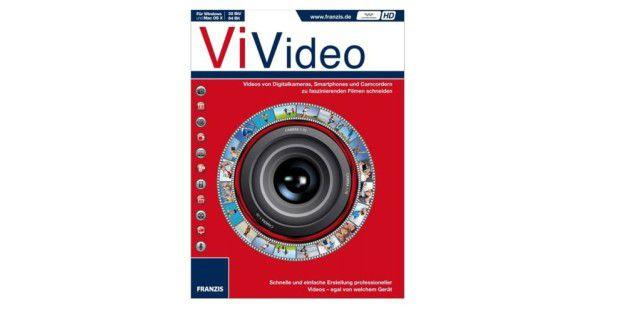 ViVideo