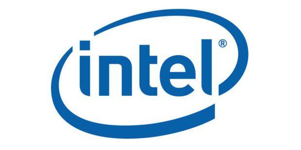 Neuer 3G-Funkchip von Intel.