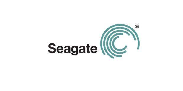 Seagate enttäuscht Analysten