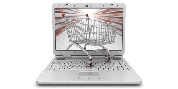 Button-Lösung für Online-Shops