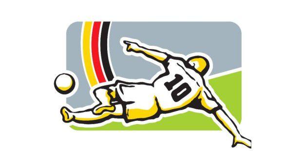 PC-WELT Fußball-Tippspiel zum DFB-Pokal