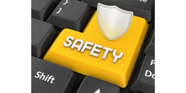 Online-Tools erkennen Gauss-Malware