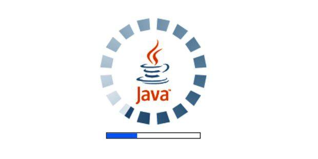 Oracle liefert Java nun auch für Mac